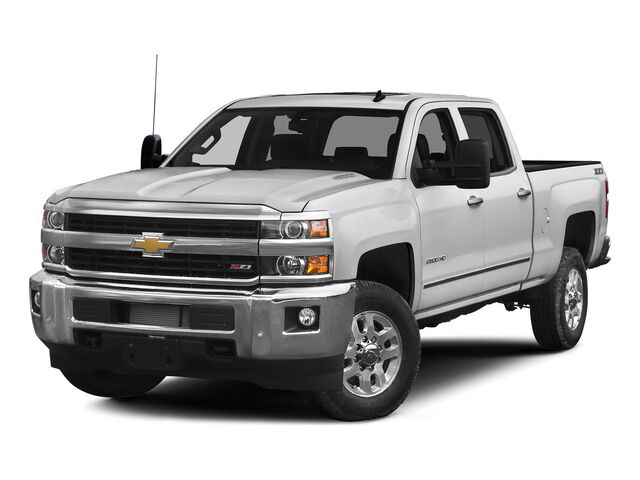 2015_Chevrolet_Silverado 2500HD_LT_ Elko NV