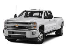 2015_Chevrolet_Silverado 3500HD Built After Aug 14_4WD CREW CAB 167.7 HIGH_ Yakima WA