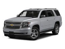2015_Chevrolet_Tahoe_4WD 4DR LT_ Yakima WA