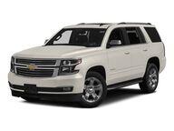 2015 Chevrolet Tahoe LT Rome GA