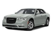 2015_Chrysler_300_S RWD_ Plano TX