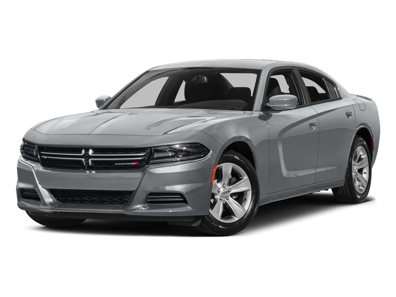 2015 Dodge Charger SXT Carrollton TX