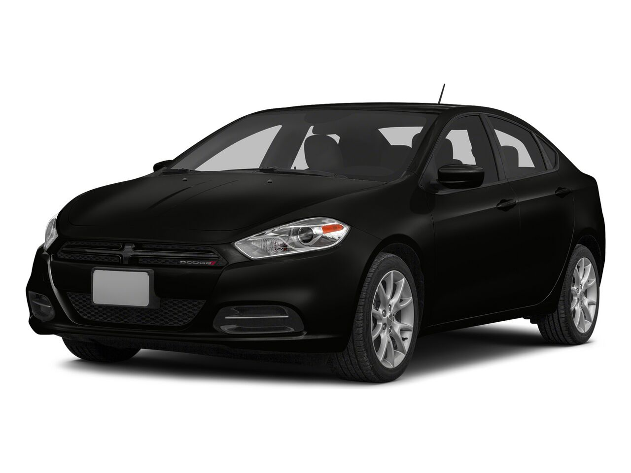 2015 Dodge Dart Aero Chattanooga TN