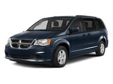 2015_Dodge_Grand Caravan_American Value Pkg_ South Amboy NJ
