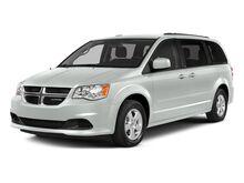 2015_Dodge_Grand Caravan_SE_ Memphis TN