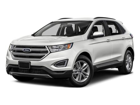 2015_Ford_Edge_SEL_ Salisbury MD