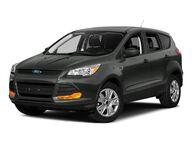 2015 Ford Escape SE Memphis TN