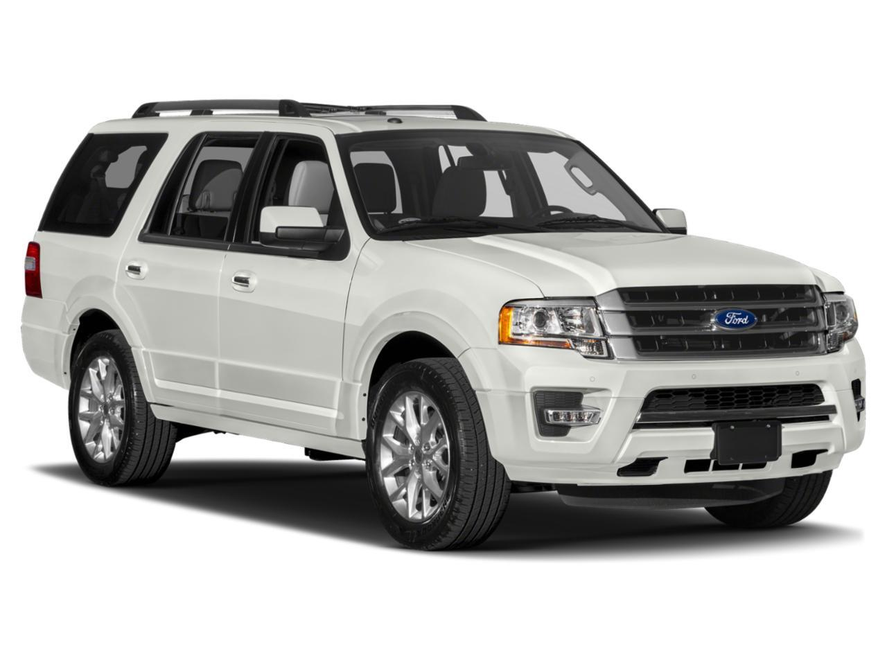 2015 Ford Expedition Limited 2WD San Antonio TX
