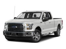 2015_Ford_F-150__ Campbellsville KY