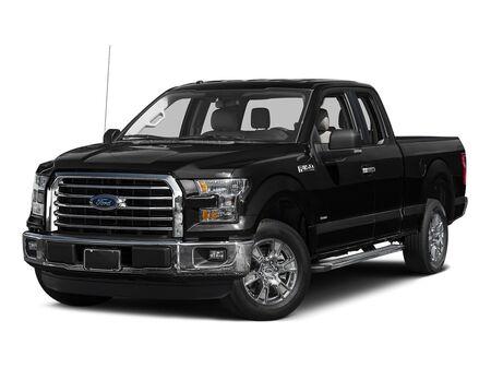 2015_Ford_F-150_XLT 4WD ** Pohanka Certified 10 Year / 100,000   **_ Salisbury MD
