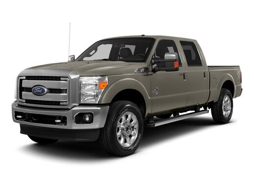 2015_Ford_F-250 Super Duty__ Fond du Lac WI