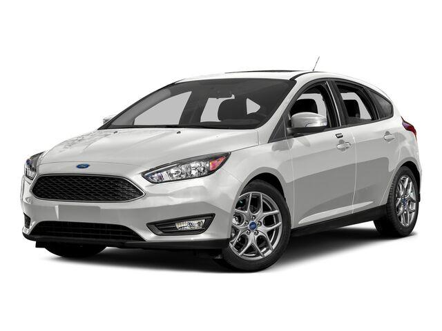 2015 Ford Focus SE Campbellsville KY