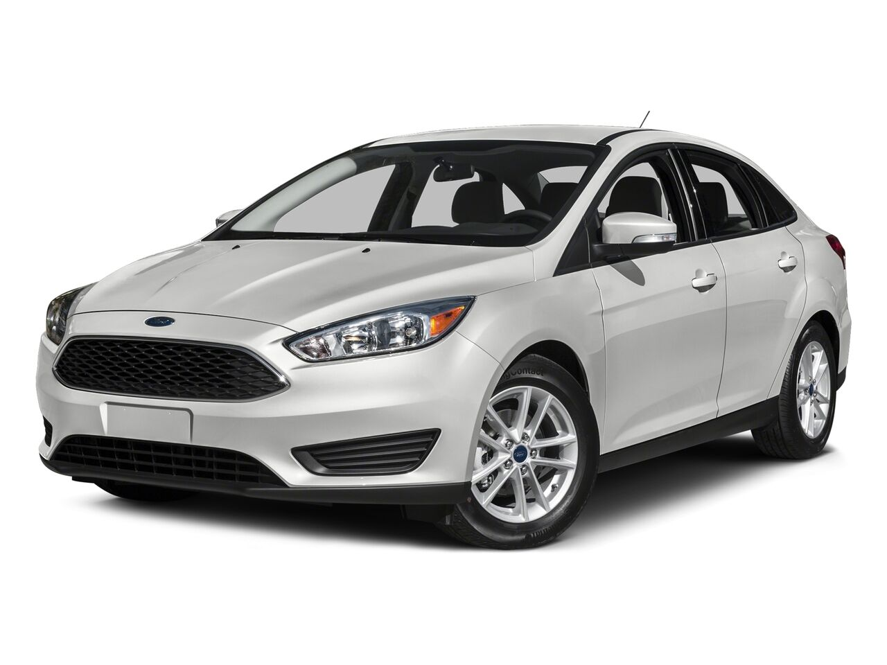 2015 Ford Focus SE Cleveland TN