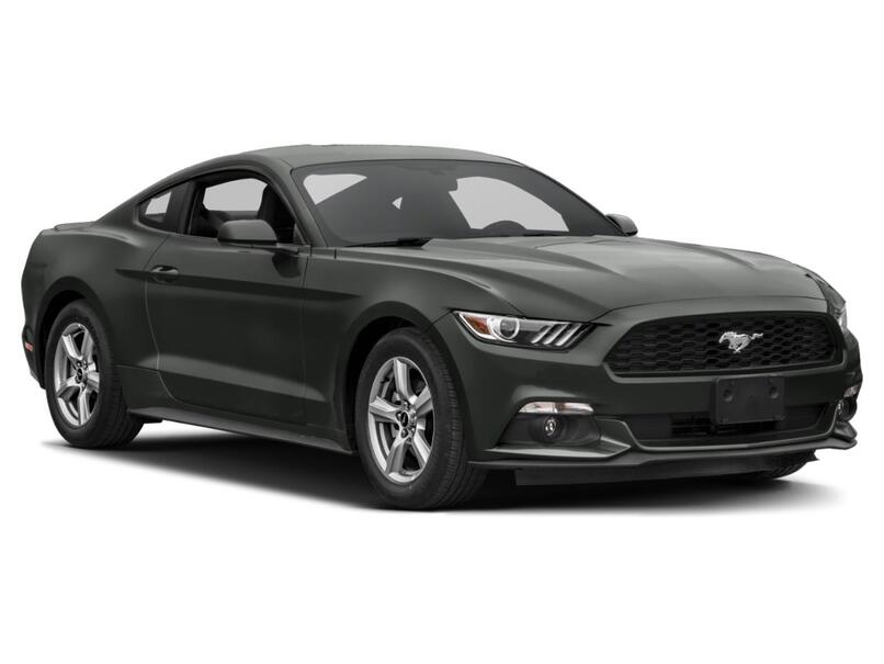 2015 Ford Mustang EcoBoost ** NAVIGATION ** Only 29,150 Miles ** One Owner ** Salisbury MD