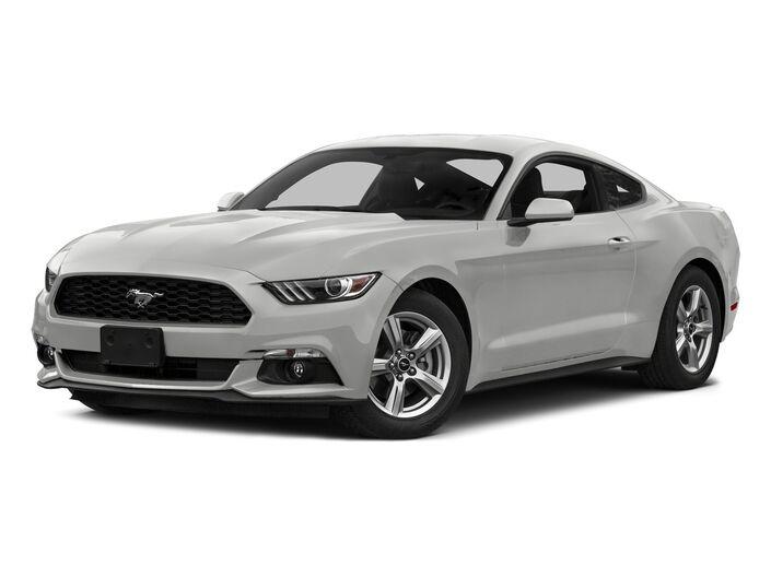 2015 Ford Mustang V6 Lexington KY