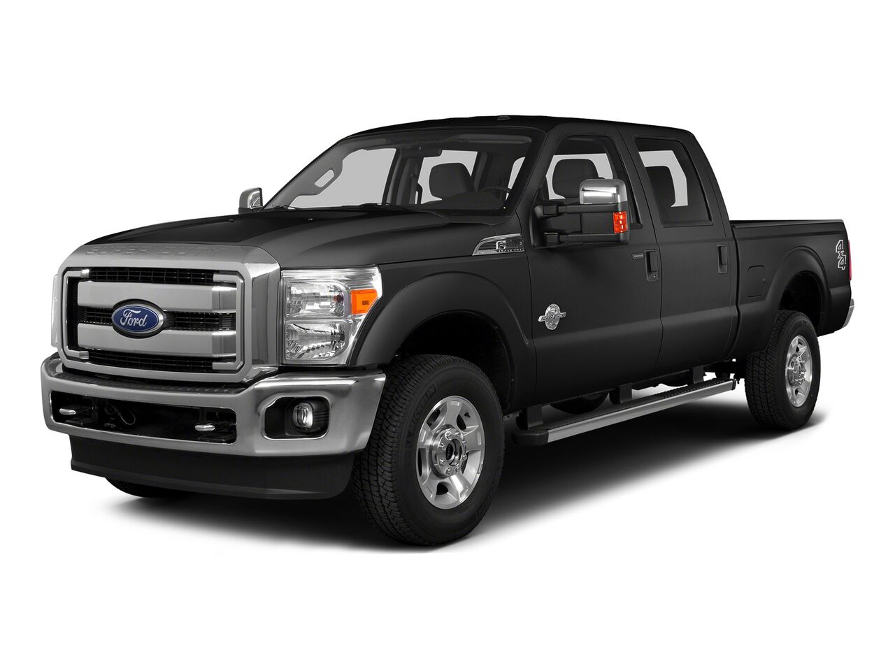 2015 Ford Super Duty F-350 SRW Lariat Fort Dodge IA