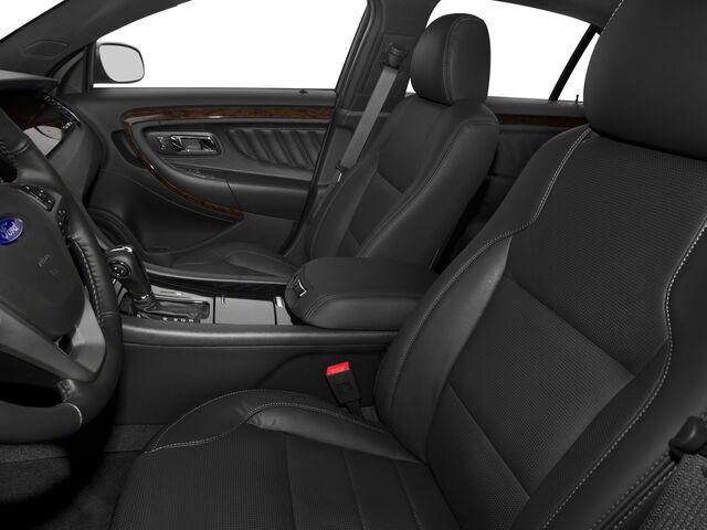 2015 Ford Taurus SEL South Amboy NJ