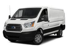 2015_Ford_Transit Cargo Van__ Kihei HI