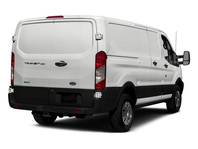 2015 Ford Transit Cargo Van  South Amboy NJ