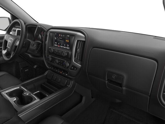 2015 GMC Sierra 1500 SLT Elko NV