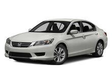2015_Honda_Accord_LX Sedan CVT_ Plano TX