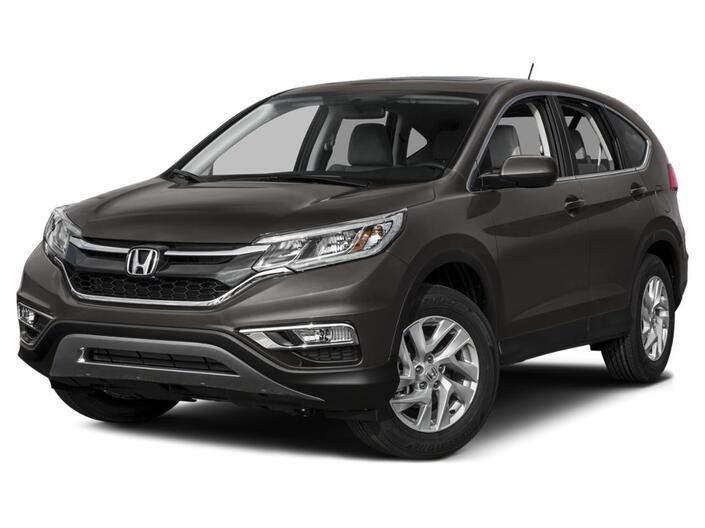 2015 Honda CR-V EX Lexington KY
