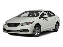 2015_Honda_Civic Sedan_LX_ Philadelphia PA