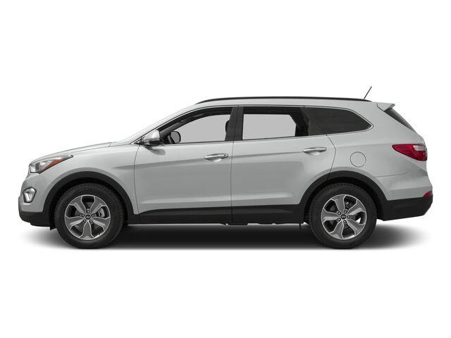 2015 Hyundai Santa Fe GLS Rome GA