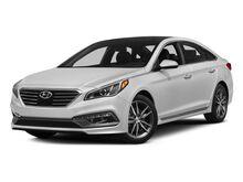 2015_Hyundai_Sonata_2.0T Sport_ Memphis TN