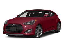 2015_Hyundai_Veloster_Turbo_ Memphis TN