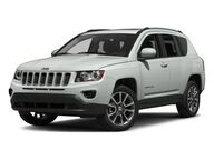 2015 Jeep Compass High Altitude Edition Memphis TN