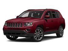 2015_Jeep_Compass_Sport_ Memphis TN