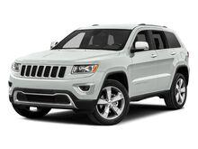 2015_Jeep_Grand Cherokee_4WD 4DR LIMITED_ Yakima WA