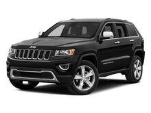 2015_Jeep_Grand Cherokee_Limited_ San Antonio TX