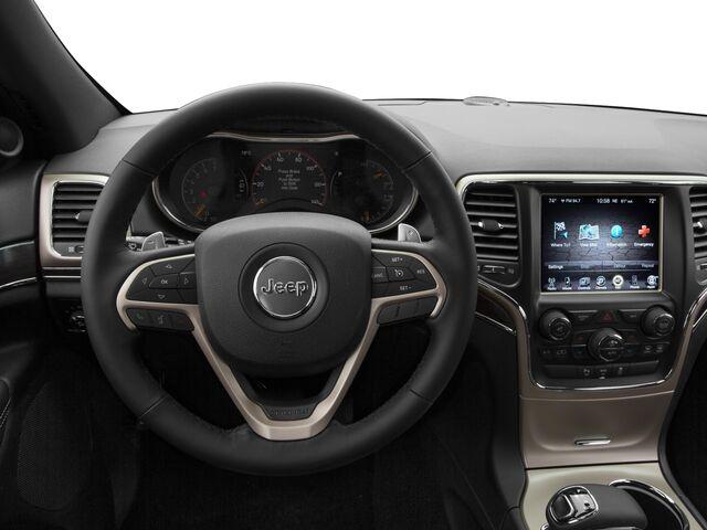2015 Jeep Grand Cherokee Limited South Amboy NJ