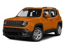 2015_Jeep_Renegade_Latitude_ Campbellsville KY