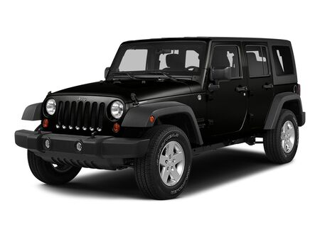 2015_Jeep_Wrangler_Unlimited Sahara_ Salisbury MD