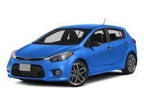 2015 Kia Forte EX ** Certified 6 Month / 6,000 **