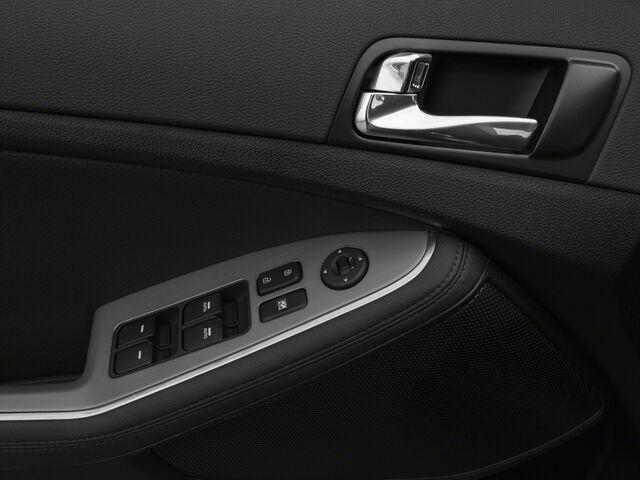 2015 Kia Optima 4DR SDN SXL TURBO Yakima WA