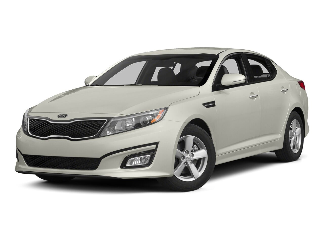 2015 Kia Optima LX Cleveland TN