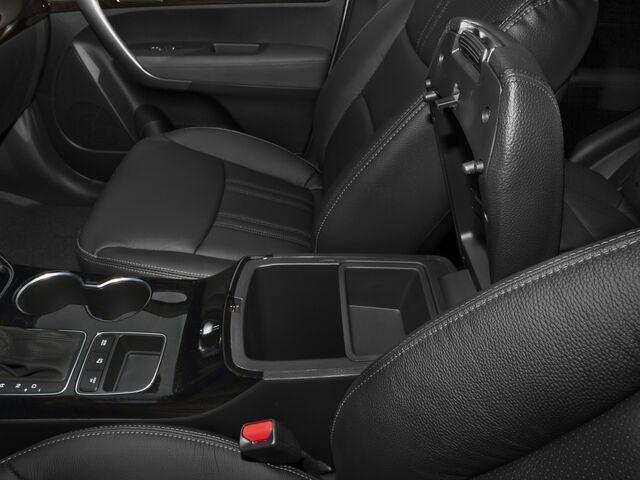 2015 Kia Sorento 2WD 4DR V6 LX Yakima WA