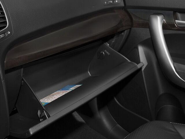 2015 Kia Sorento LX V6 w/ Convenience Package Naples FL
