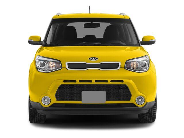 2015 Kia Soul 5DR WGN AUTO ! Yakima WA
