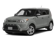 2015_Kia_Soul_Base_ Mount Hope WV