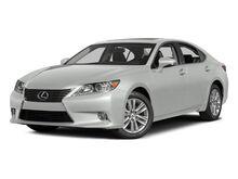 2015_Lexus_ES 350__ South Amboy NJ