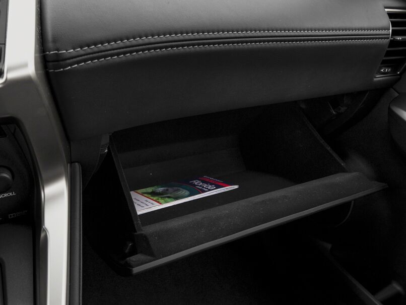 2015 Lexus NX 200t AWD ** Pohanka Certified 10 Year / 100,000  ** Salisbury MD
