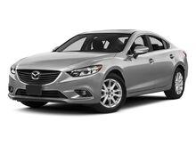2015_Mazda_Mazda6_4DR SDN AUTO I GRAND TOUR_ Yakima WA