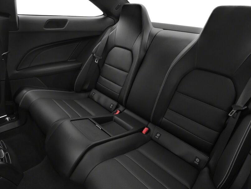 2015 Mercedes-Benz C-Class C 250 ** GUARANTEED FINAINCING ** Salisbury MD