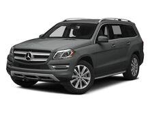 2015_Mercedes-Benz_GL-Class_GL 450 4MATIC®_ Falls Church VA