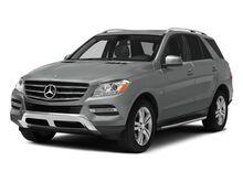 2015_Mercedes-Benz_ML 250 BlueTEC__ Yakima WA